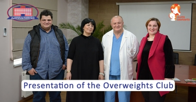 "Patients who lost 60-75 kilos in ""New Life"" clinic – Impressive results of sleeve gastrectomy"