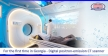 Research that is a golden standard in oncology – What is a PET/CT?