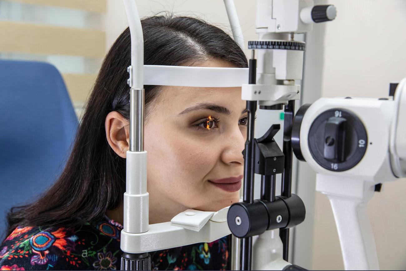testi-glaukoma-shida