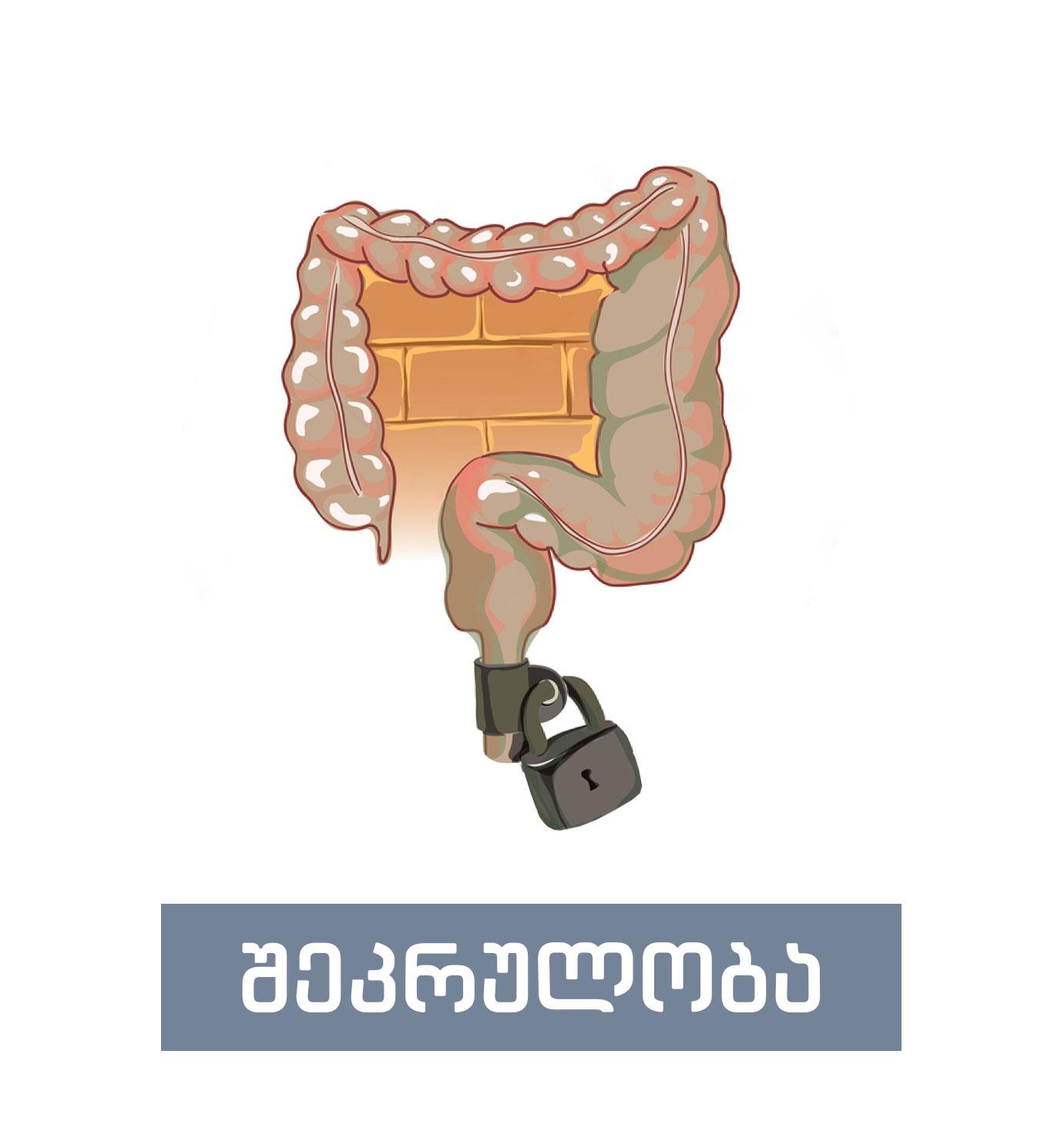 shekruloba-yabzoba